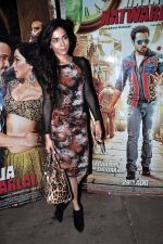 Humaima Malik at Raja Natwarlal Special Screening in Sunny Super Sound on 26th Aug 2014 (59)_53fe061aebcaa.JPG