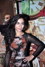 Humaima Malik at Raja Natwarlal Special Screening in Sunny Super Sound on 26th Aug 2014 (62)_53fe061d536d7.JPG