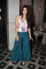 Pooja Gupta at Bespoke vintage launch in Mumbai on 26th Aug 2014_53fdd548932a8.jpg