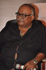 Pradeep Sarkar at the Media meet of Mardaani in YRF on 26th Aug 2014 (47)_53fe071293a1a.JPG