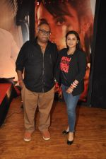 Rani Mukerji, Pradeep Sarkar at the Media meet of Mardaani in YRF on 26th Aug 2014 (23)_53fe071cf00b3.JPG