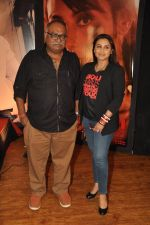 Rani Mukerji, Pradeep Sarkar at the Media meet of Mardaani in YRF on 26th Aug 2014 (27)_53fe071f288ce.JPG