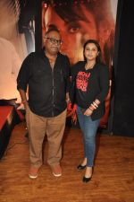 Rani Mukerji, Pradeep Sarkar at the Media meet of Mardaani in YRF on 26th Aug 2014 (21)_53fe071beec4c.JPG