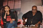 Rani Mukerji, Pradeep Sarkar at the Media meet of Mardaani in YRF on 26th Aug 2014 (61)_53fe0727359f6.JPG