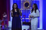 Raveena Tandon, Krishika Lulla at GR8 11th anniversary celebrations in Filmalaya on 26th Aug 2014 (40)_53fde4186e05f.JPG