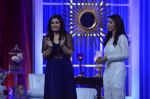 Raveena Tandon, Krishika Lulla at GR8 11th anniversary celebrations in Filmalaya on 26th Aug 2014 (42)_53fde419c07a6.JPG