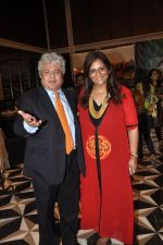 Sharmila Khanna at Araish in Four Seasons on 26th Aug 2014 (426)_53fe116351883.JPG