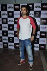 Eijaz Khan at Ninja Turtles screening in Mumbai on 27th Aug 2014 (46)_53fe9a9012d25.JPG