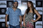 Pooja Misra at Ninja Turtles screening in Mumbai on 27th Aug 2014 (65)_53fe9ac78d34c.JPG