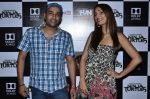 Pooja Misra at Ninja Turtles screening in Mumbai on 27th Aug 2014 (73)_53fe9ad119e21.JPG
