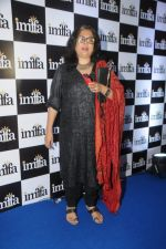 Reema Lagoo at the International Marathi Film Festival Awards in Mumbai on 27th Aug 2014 (7)_53fefd5e4683a.JPG