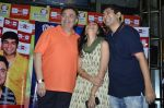 Rishi Kapoor celebrates his birthday with RJ Anirudh at 92.7 BIG FM on 27th Aug 2014 (147)_53fe9c535f7cb.JPG