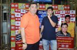 Rishi Kapoor celebrates his birthday with RJ Anirudh at 92.7 BIG FM on 27th Aug 2014 (65)_53fe9c3b5f30c.JPG