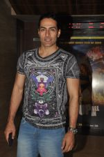 Sudhanshu Pandey snapped at PVR, Mumbai on 27th Aug 2014 (23)_53fe98294b6d3.JPG