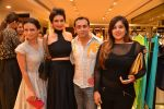 Karishma Tanna at Aza store launch in Bandra, Turner Road on 28th Aug 2014 (108)_53fff0ad15e72.JPG