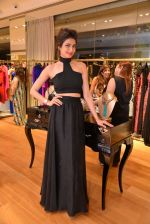 Karishma Tanna at Aza store launch in Bandra, Turner Road on 28th Aug 2014 (109)_53fff0ae75507.JPG