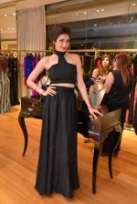 Karishma Tanna at Aza store launch in Bandra, Turner Road on 28th Aug 2014 (110)_53fff0afc17e4.JPG