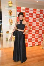 Karishma Tanna at Aza store launch in Bandra, Turner Road on 28th Aug 2014 (85)_53fff0aa38cdd.JPG