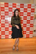 Nargis Fakhri at Aza store launch in Bandra, Turner Road on 28th Aug 2014 (128)_53fff0c7a87c3.JPG
