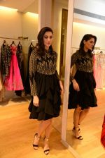 Nargis Fakhri at Aza store launch in Bandra, Turner Road on 28th Aug 2014 (132)_53fff0cd4deec.JPG