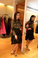 Nargis Fakhri at Aza store launch in Bandra, Turner Road on 28th Aug 2014 (133)_53fff0cec0e03.JPG