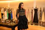 Nargis Fakhri at Aza store launch in Bandra, Turner Road on 28th Aug 2014 (138)_53fff0d629cce.JPG