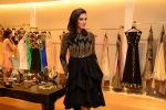 Nargis Fakhri at Aza store launch in Bandra, Turner Road on 28th Aug 2014 (139)_53fff0d7a2158.JPG