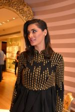 Nargis Fakhri at Aza store launch in Bandra, Turner Road on 28th Aug 2014 (145)_53fff0dd93dd0.JPG