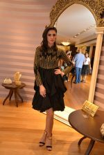 Nargis Fakhri at Aza store launch in Bandra, Turner Road on 28th Aug 2014 (146)_53fff0dee0699.JPG