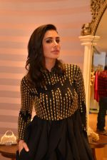 Nargis Fakhri at Aza store launch in Bandra, Turner Road on 28th Aug 2014 (147)_53fff0e05a050.JPG