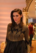 Nargis Fakhri at Aza store launch in Bandra, Turner Road on 28th Aug 2014 (148)_53fff0e1d40ae.JPG