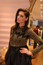 Nargis Fakhri at Aza store launch in Bandra, Turner Road on 28th Aug 2014 (149)_53fff0e38238c.JPG
