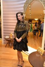 Nargis Fakhri at Aza store launch in Bandra, Turner Road on 28th Aug 2014 (151)_53fff0e64cf16.JPG