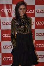 Nargis Fakhri at Aza store launch in Bandra, Turner Road on 28th Aug 2014(171)_53fff0e7a8aa5.JPG