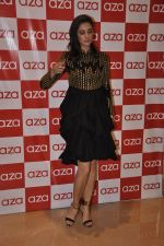 Nargis Fakhri at Aza store launch in Bandra, Turner Road on 28th Aug 2014(172)_53fff0e900662.JPG