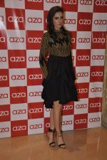 Nargis Fakhri at Aza store launch in Bandra, Turner Road on 28th Aug 2014(174)_53fff0eb8f3b1.JPG