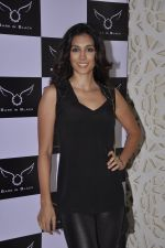 Preeti Desai at Bare in Black event in Taj Lands, Mumbai on 28th Aug 2014 (72)_53ffee28debe5.JPG