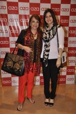 Zarine Khan at Aza store launch in Bandra, Turner Road on 28th Aug 2014(192)_53fff1681cd7f.JPG