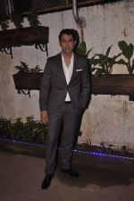 Gippy Grewal at Double Di Trouble screening in Sunny Super Sound, Mumbai on 29th Aug 2014 (6)_5401e7b94f468.JPG