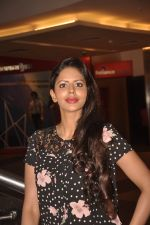 Bhairavi Goswami at Femina Showcase in Kurla on 31st Aug 2014 (81)_54041b1b72c9f.JPG