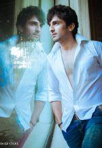 Manish Raisinghani  (2)_54042c4297ea7.jpg