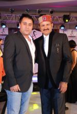 Mir Ranjan Negi at Femina Showcase in Kurla on 31st Aug 2014 (36)_54041b320aa2b.JPG