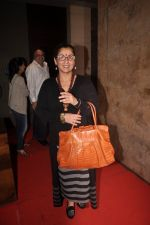 Dimple Kapadia at Finding fanny special screening in Mumbai on 1st Sept 2014 (226)_54057329dfc99.JPG