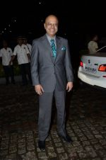 Naved Jaffrey at Nikitan Dheer wedding reception in ITC Grand Maratha on 3rd Sept 2014 (232)_540863a1f03a5.JPG