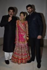 Nikitan Dheer wedding reception in ITC Grand Maratha on 3rd Sept 2014 (149)_540863f22549e.JPG