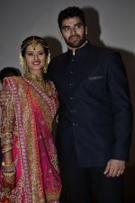 Nikitan Dheer wedding reception in ITC Grand Maratha on 3rd Sept 2014 (288)_540863f43ce3c.JPG