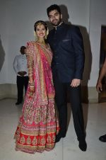 Nikitan Dheer wedding reception in ITC Grand Maratha on 3rd Sept 2014 (289)_540863f558da5.JPG
