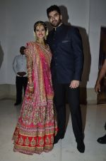 Nikitan Dheer wedding reception in ITC Grand Maratha on 3rd Sept 2014 (290)_540863f65ff52.JPG