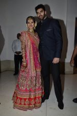 Nikitan Dheer wedding reception in ITC Grand Maratha on 3rd Sept 2014 (291)_540863f766296.JPG