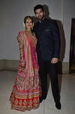 Nikitan Dheer wedding reception in ITC Grand Maratha on 3rd Sept 2014 (292)_540863f86fed8.JPG
